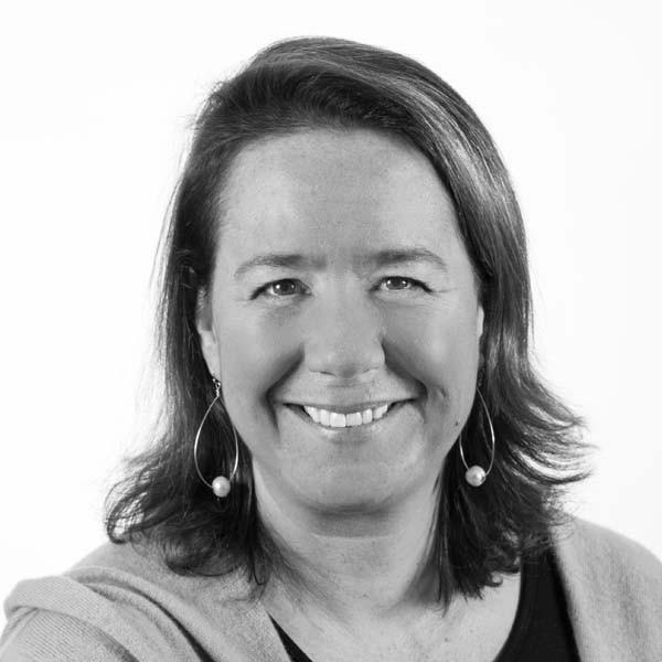 Pam Delehey