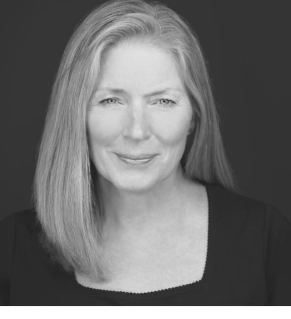 Judy Ingalls