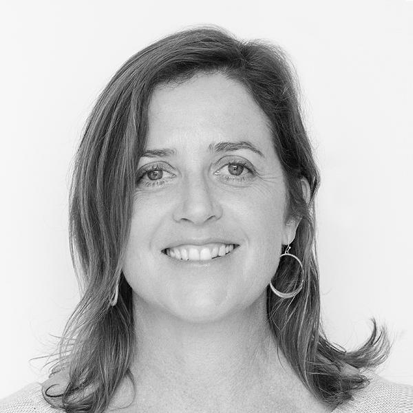 Tori Willauer