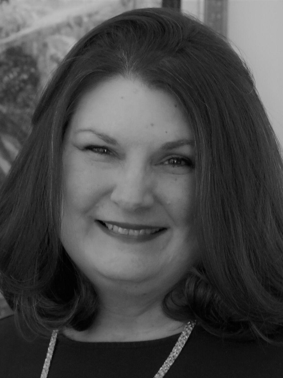 Elaine Lohrman