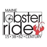 lobster ride