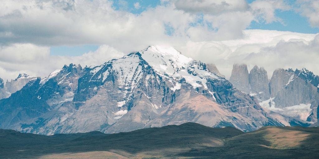 Patagonia Organizational Alignment