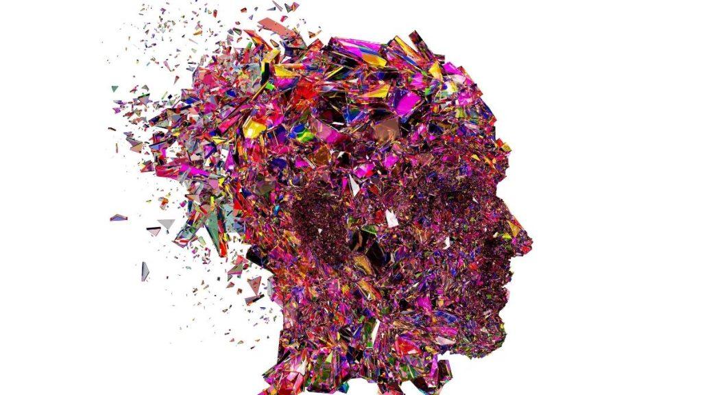 A Quiet(er) Mind