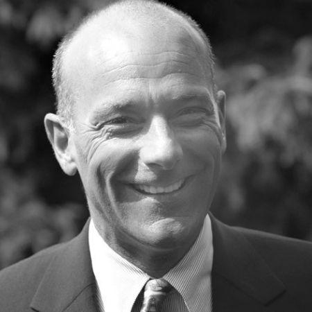 Peter Capozza