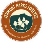 vermont parks forever