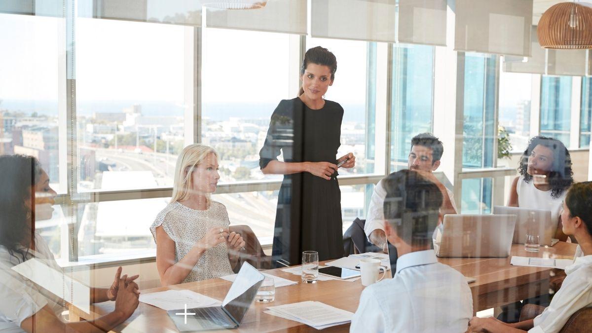 leadership development case study